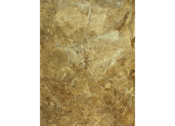 13 x 25.5 Austin Taupe Ceramic Wall