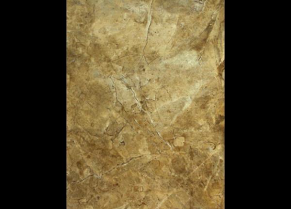 10 x 13 Austin Taupe Ceramic Wall