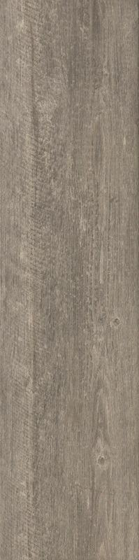 12 x 48 Patina Grigio  Woodlook Porcelain Tile