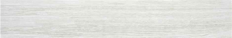 6 x 36 Lakeland Blanco porcelain tile