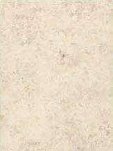 10 x 13 Victoria Sand Ceramic Wall