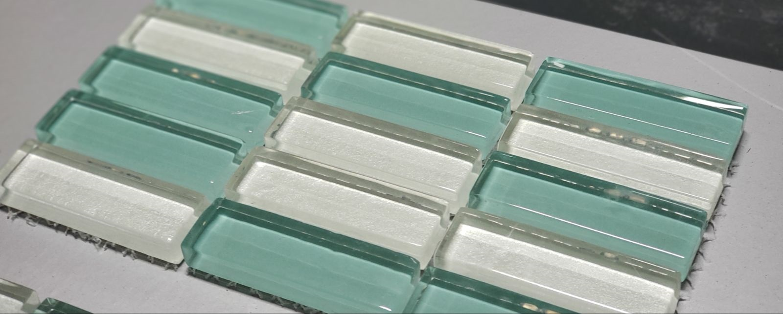GLASS MOSAICS SPECIALS