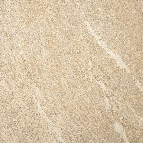 24 X 24  Stonewave Warm rectified porcelain tile (SPECIAL ORDER)