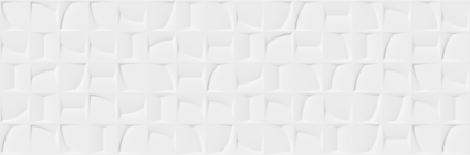 8 x 24 Velan MOSAIC Deco Ceramic Wall